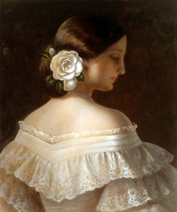 89326911_006_Violetta_Traviata__La_Traviata_[1]