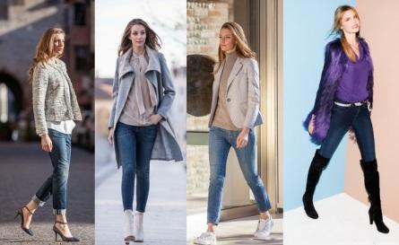 moda-djinsy-zima-2016-7