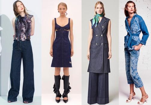 spring-2016-jeans-2
