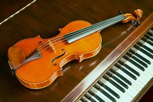 violin1-31