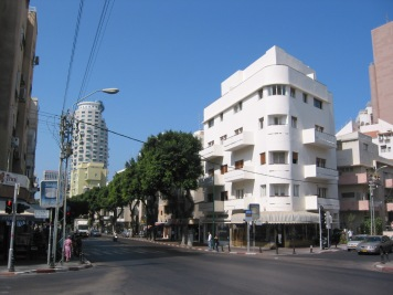 Rehov_Ben_Yehuda
