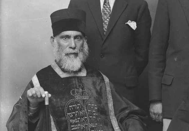 Greek_Romaniote_Jews_Volos_Greece