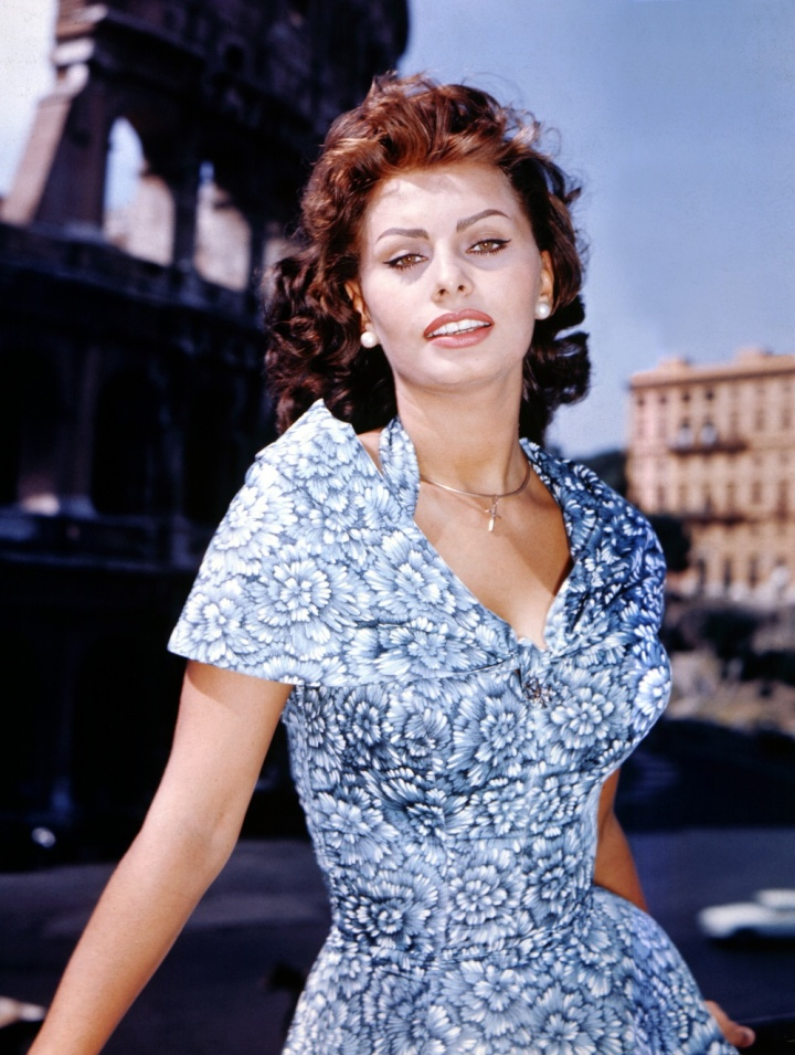 kinopoisk.ru-Sophia-Loren-1071638