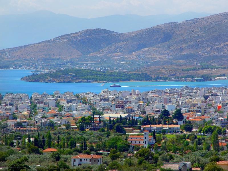 Volos_Greece