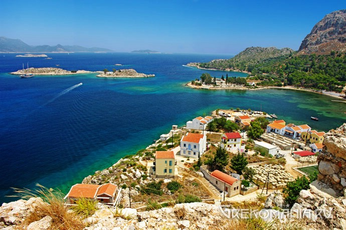 104_Kastelorizo-Greece