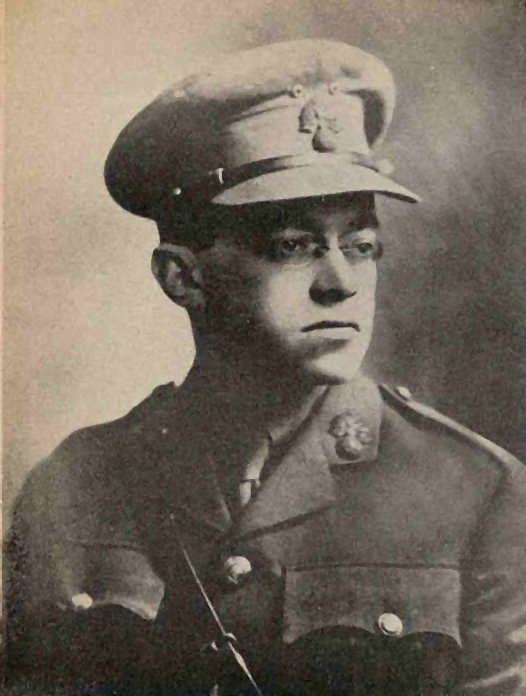 Zeev_Jabotinsky_uniform