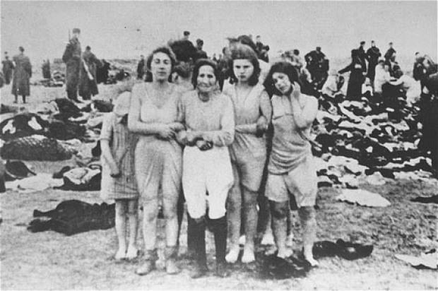 Liepaja_December_1941_massacres_01