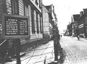 muzejs_holokausta_04