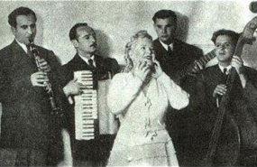 Изабелла-Юрьева-3