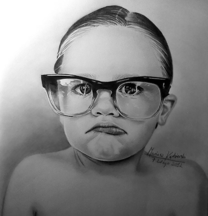 drawing-realistic-paintings-without-arms-mariusz-kedzierski-9