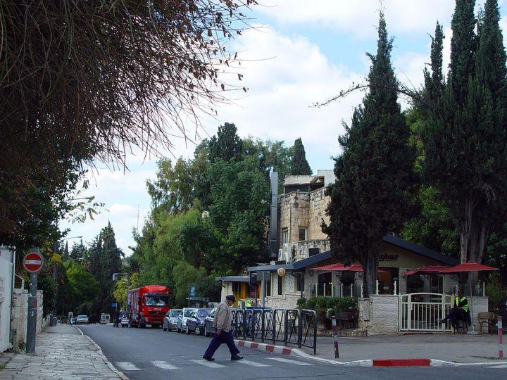 1024px-AzaStJerusalem