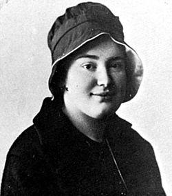 Elizaveta_Kuzmina-Karavaeva