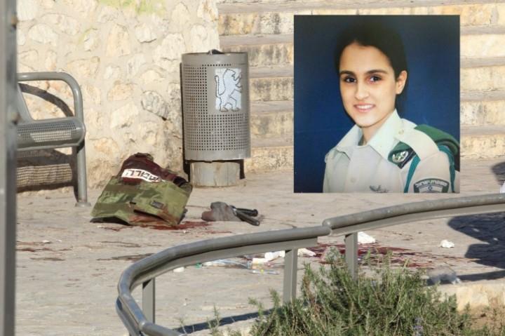 hadar-cohen-terrorismo-palestinese-gerusalemme-focus-on-israel