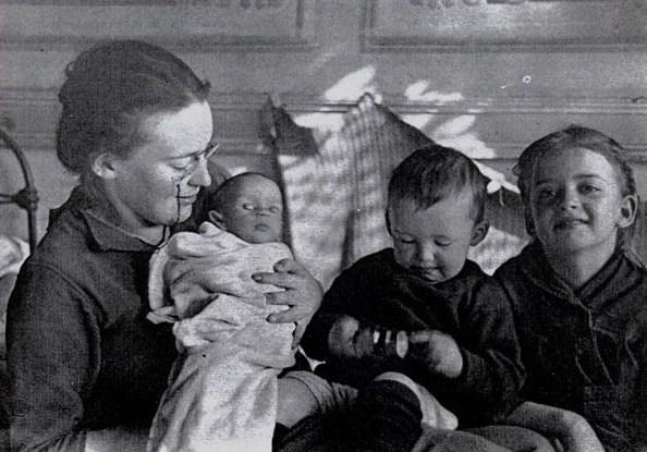 maria_skobzova1922