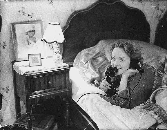 MarleneDietrich1930