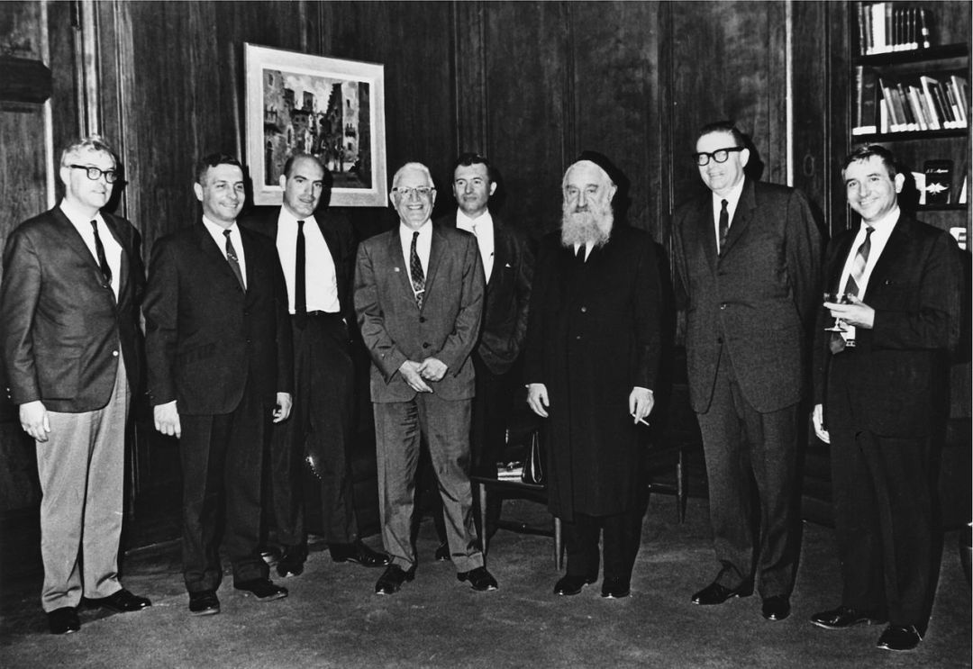 Yad_Vashem_ceremony_in_honor_of_Aristides_de_Sousa_Mendes