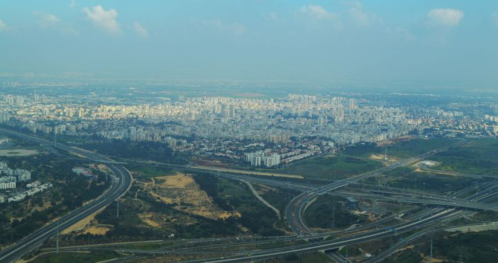 1280px-Rishon_LeZion_Aerial_View