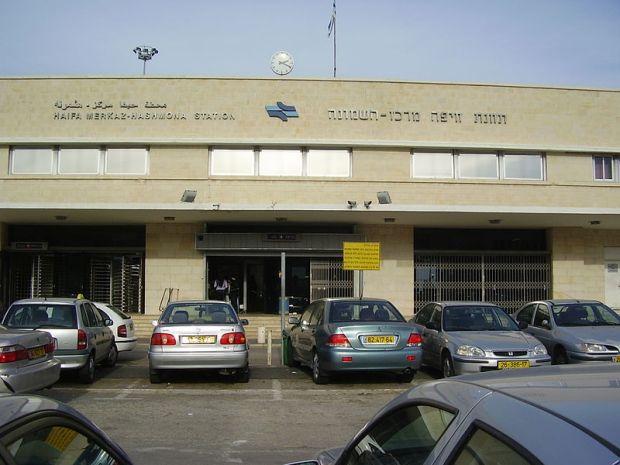 800px-PikiWiki_Israel_10450_haifa_merkaz_hashmona_railway_station