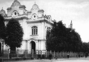 great_choral_synagogue_-riga_newsdetailed_jpg