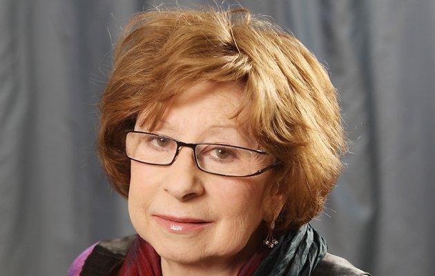 liya-ahedzhakova-foto