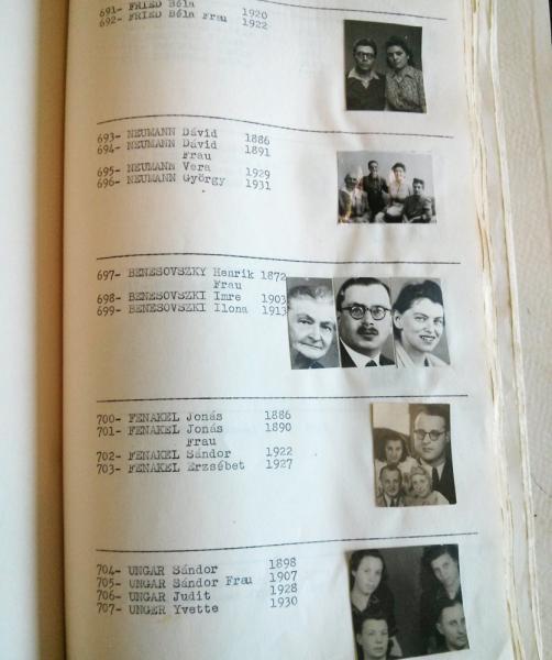 18 Moshe Kraus