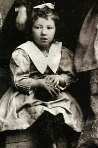 20090826Faina-child