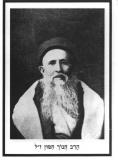 Hasson Hanoch