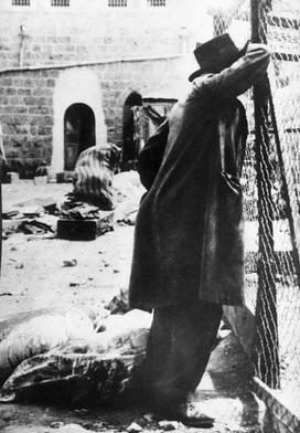 Hebron_1929