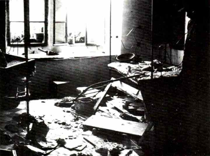 House_destruction,_Hebron_1929