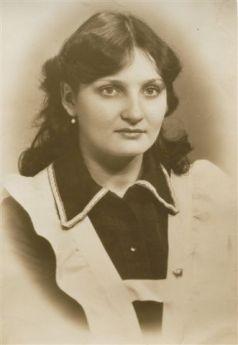 yurechko