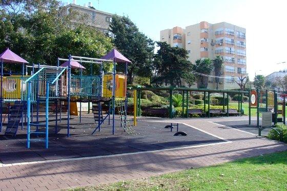 alexpark3