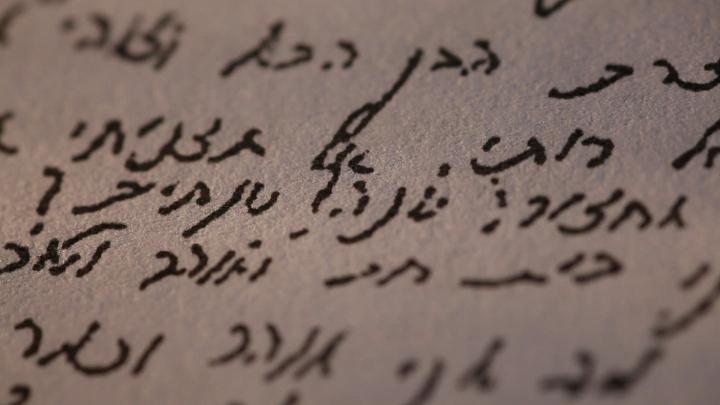 sanashnatim